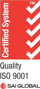 Health & Safety quality iso 9001 metal rolling