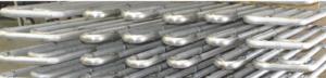 bending steel metal australia