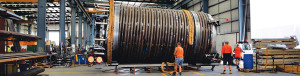 coil metal capabilities
