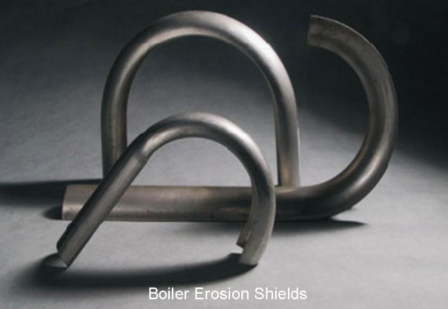 boiler-erosion-shields-metal-bending-by-uneek-bending
