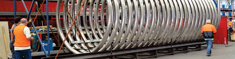 mill-coil-steel-bending-rolling-uneek