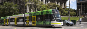 transport welding bending trams uneek australia