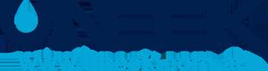 Uneek Australia Logo