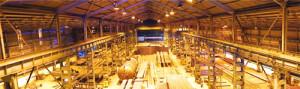 Uneek-Bending-Co-New-Partnership-GB-Engineering-Enterprises