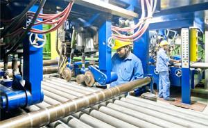 Uneek-Bending-Co-New-Partnership-GB-Engineering-India