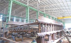Uneek-Bending-Co-New-Partnership-India-GB-Engineering