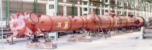Uneek-Bending-Co-New-Partnership-India-GB-Engineering-Enterprises-Pvt-Ltd