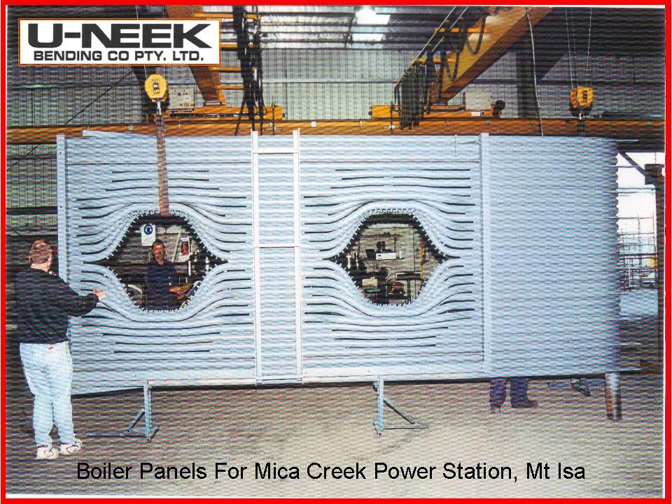 MicaCkPowerStation1