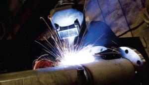 welding bending uneek australia