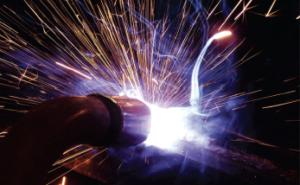 welding company australia