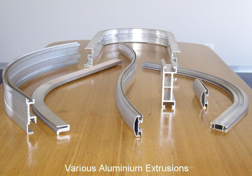 metal-aluminium-extrusion-bends-bending