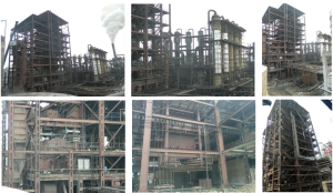 bindals papers india chemical recovery boiler uneek steel bending