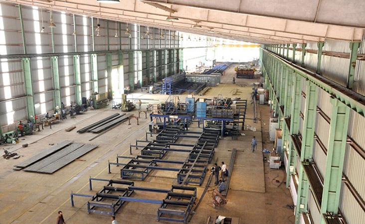 ac boilers india gb engineering