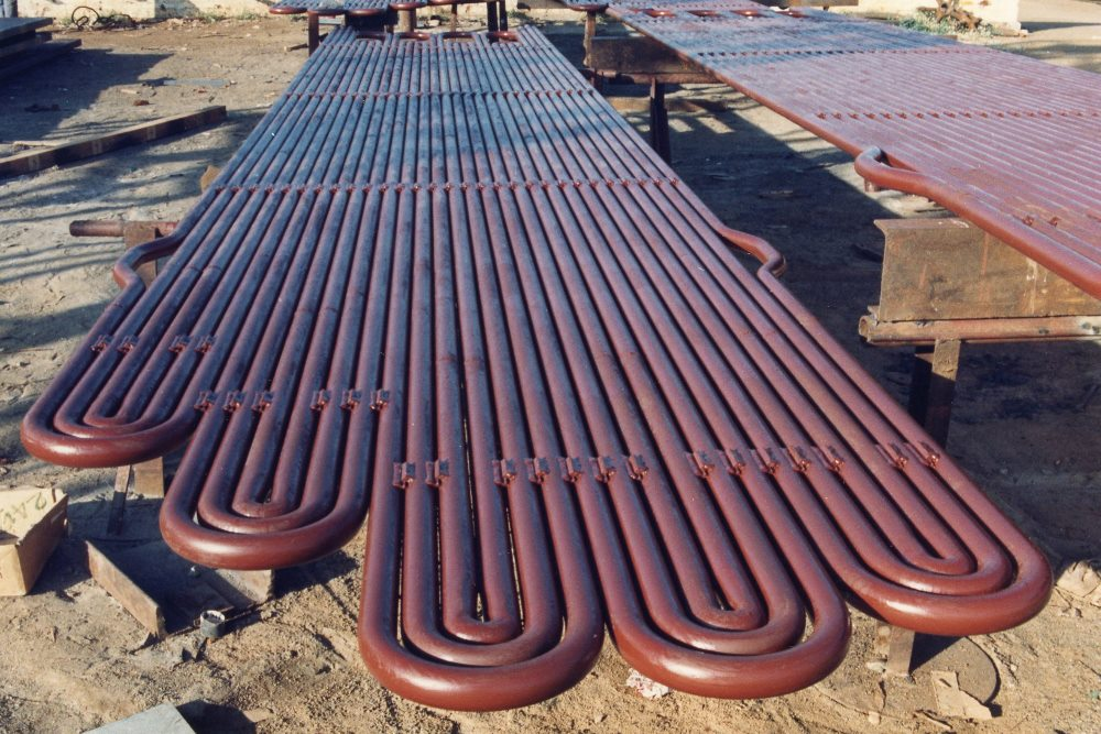 Superheater-elements-with-squeezed-bends-1