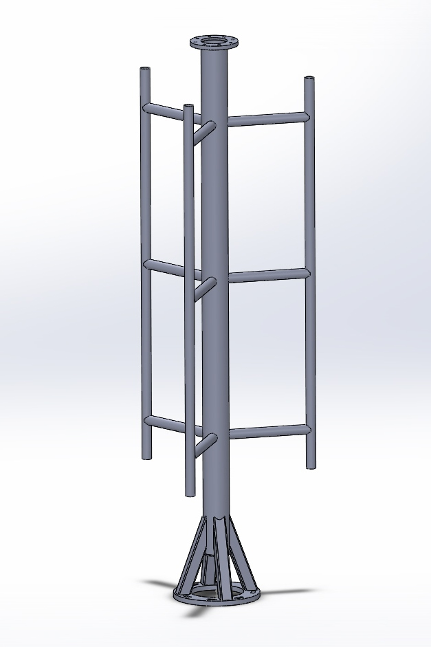 Headframe-OSD-302-Rocket