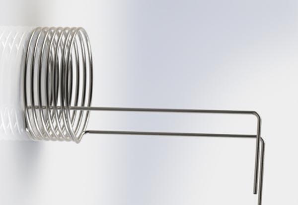 coils-food-industry-plants-steel-bending