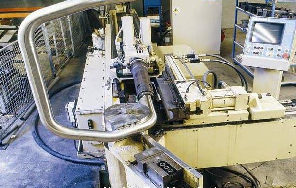 nudge-bar-steel-bending