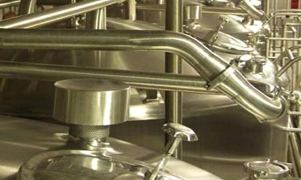 stainless-steel-food-industry-steel-bending